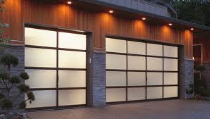 Garage Doors Burien