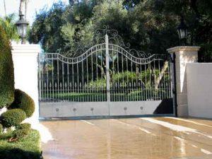 Gate Repair Burien